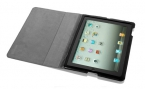 Griffin Ipad case -suojus 12339300