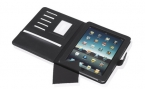 Ipad Case -suojus 11952200