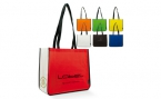 Shopping Bag Big 91644