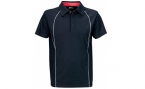 Slazenger cool fit pikee 33085