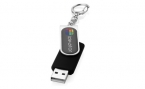 Twister USB muistitikku 12341600